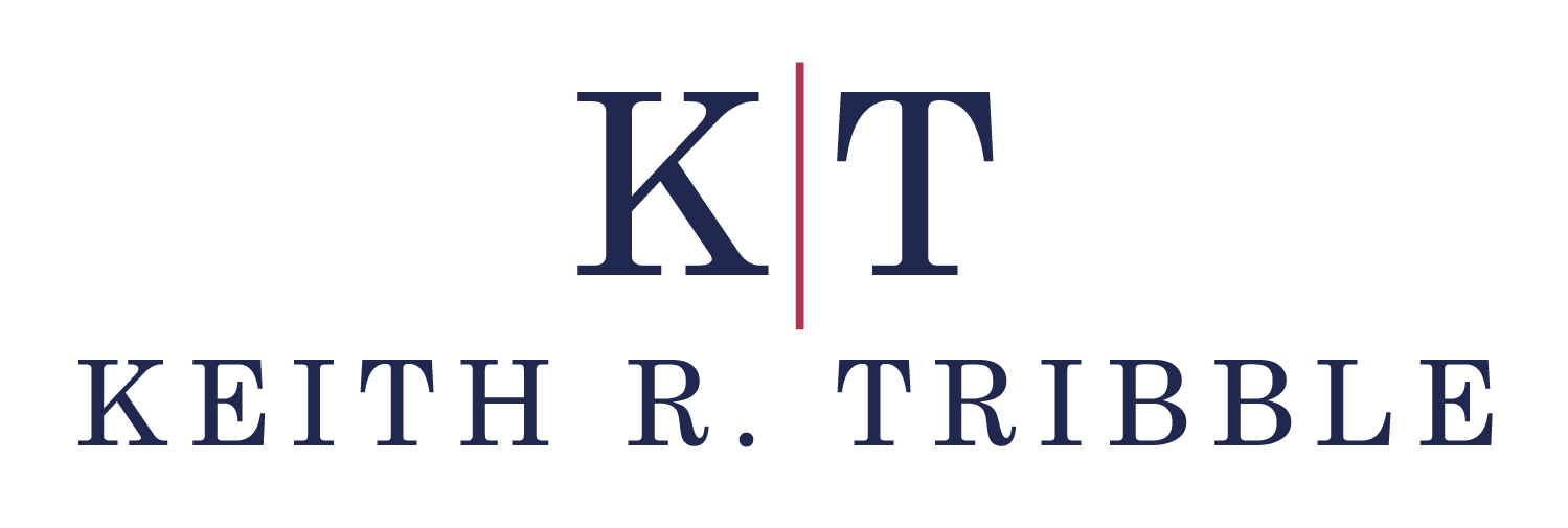 kt-logo-01